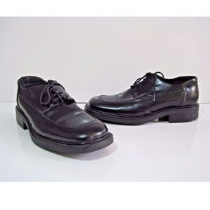ROBERT WAYNE Mens Shoes 11 Oxfords Formal Dressy